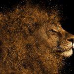 Pojawiający się złoty pył, diamenty z nieba… a biblia – czy to zapowiedź upadku Babilonu?