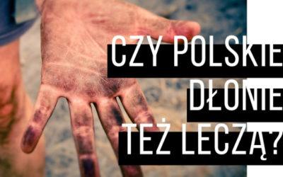 #22 Uzdrawianie, nakładanie rąk – sceptyk, który uwierzył Jezusowi i działa 📢