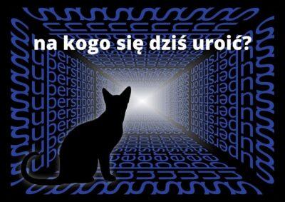 Urojenia na spowiednika, czyli samobój w kościele 📢#40