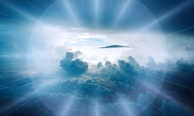 Serce Adama i Ewy – czyli co pierwsi ludzie przekazali swoim dzieciom i jak? – psychoanaliza – analiza duszy